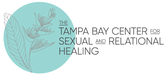 Tampa Bay Center for Sexual and Relational Healing, Florida, Wisconsin